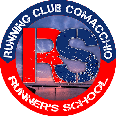 Runner's Club Comacchio